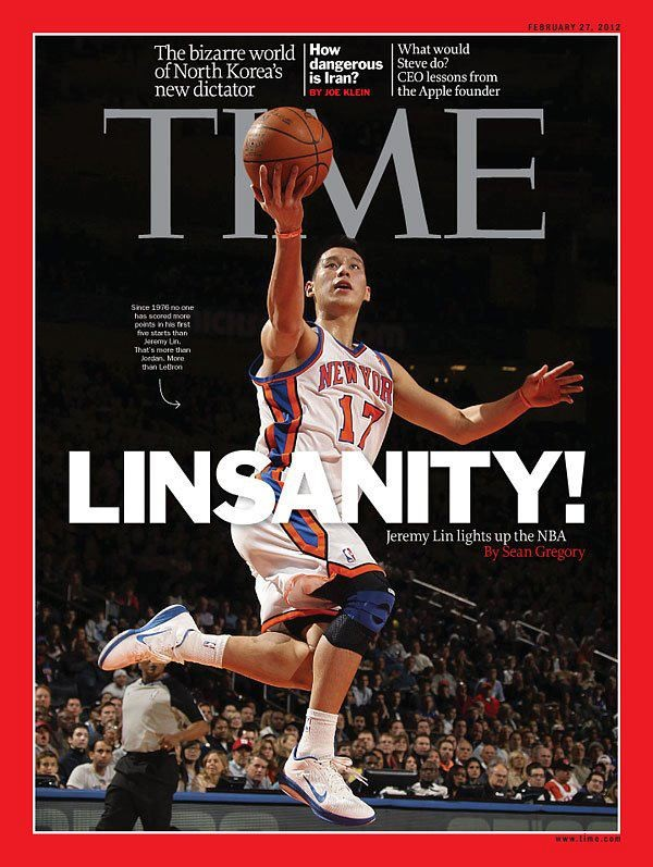 Name:  234116-linsanity-cover-story.jpg