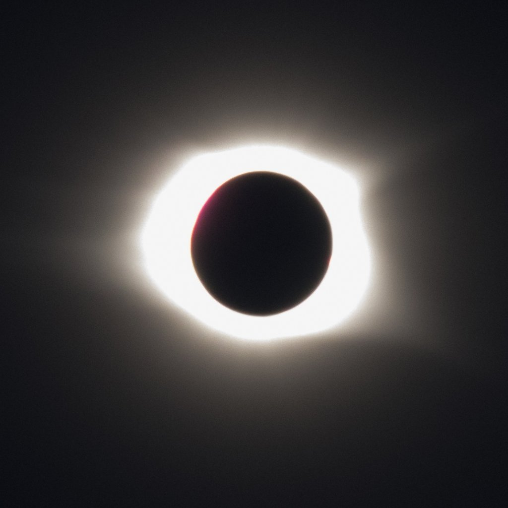 Name:  eclipse 1.jpg