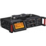TASCAM DR-70D 4-Channel DSLR Audio Recorder $185 at Adorama