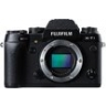 Fujifilm X-T1 16.3MP Mirrorless Camera Body Only $679 at eBay