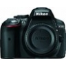 Nikon D5300 DX 24.2MP Camera Body $380 at eBay