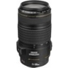 Canon EF 70-300mm f/4-5.6 IS USM Lens $220 at Canon