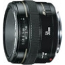 Canon EF 50mm f/1.4 USM Lens $220 at Canon