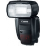 Canon Speedlite 600EX-RT Flash $350 at Canon